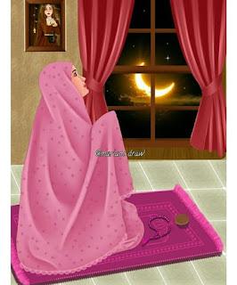 muslim hijab girl pic