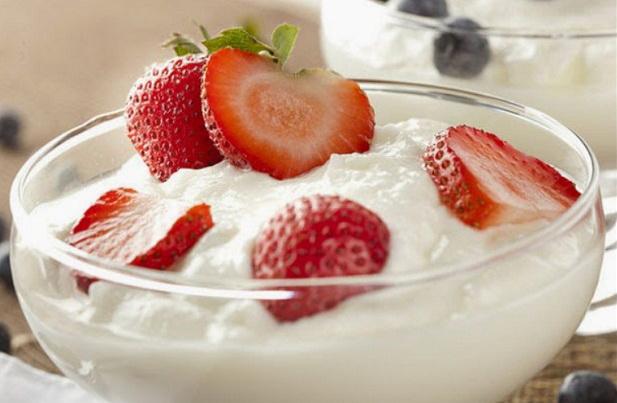Ini Dia Beberapa Manfaat Yoghurt Untuk Wajah Yang Mempunyai Khasiat Ajaib