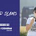 Tenisay TV: ¿Quién termina su carrera con más Grand Slams?