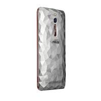 Case Drift Silver