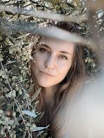 Inessa Kraft Olives
