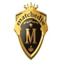 Matchedje Manutenção pretende recrutar para o seu quadro de pessoal um (1) Gestor Administrativo