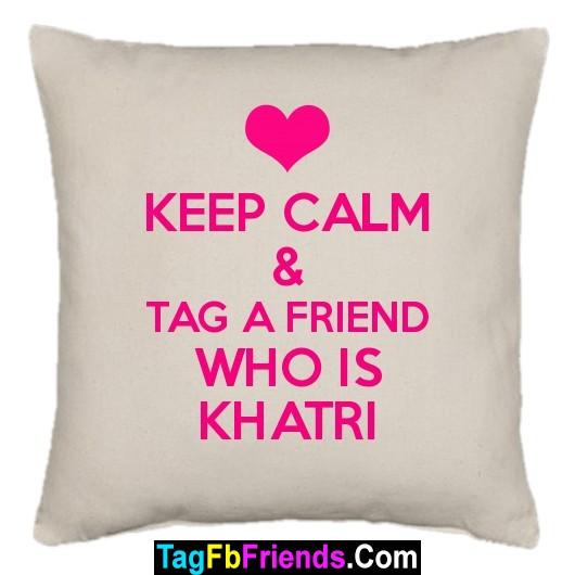 Khatri
