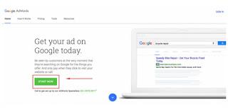 cara-membuat-akun-google-adwords-start-now
