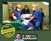 Hospital Municipal Dr. Carlos Marx - Malacacheta MG