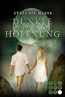 https://www.amazon.de/Nadiya-Seth-2-Dunkle-Hoffnung-ebook/dp/B06XYNZKTK