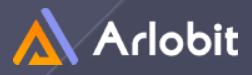 arlobit обзор