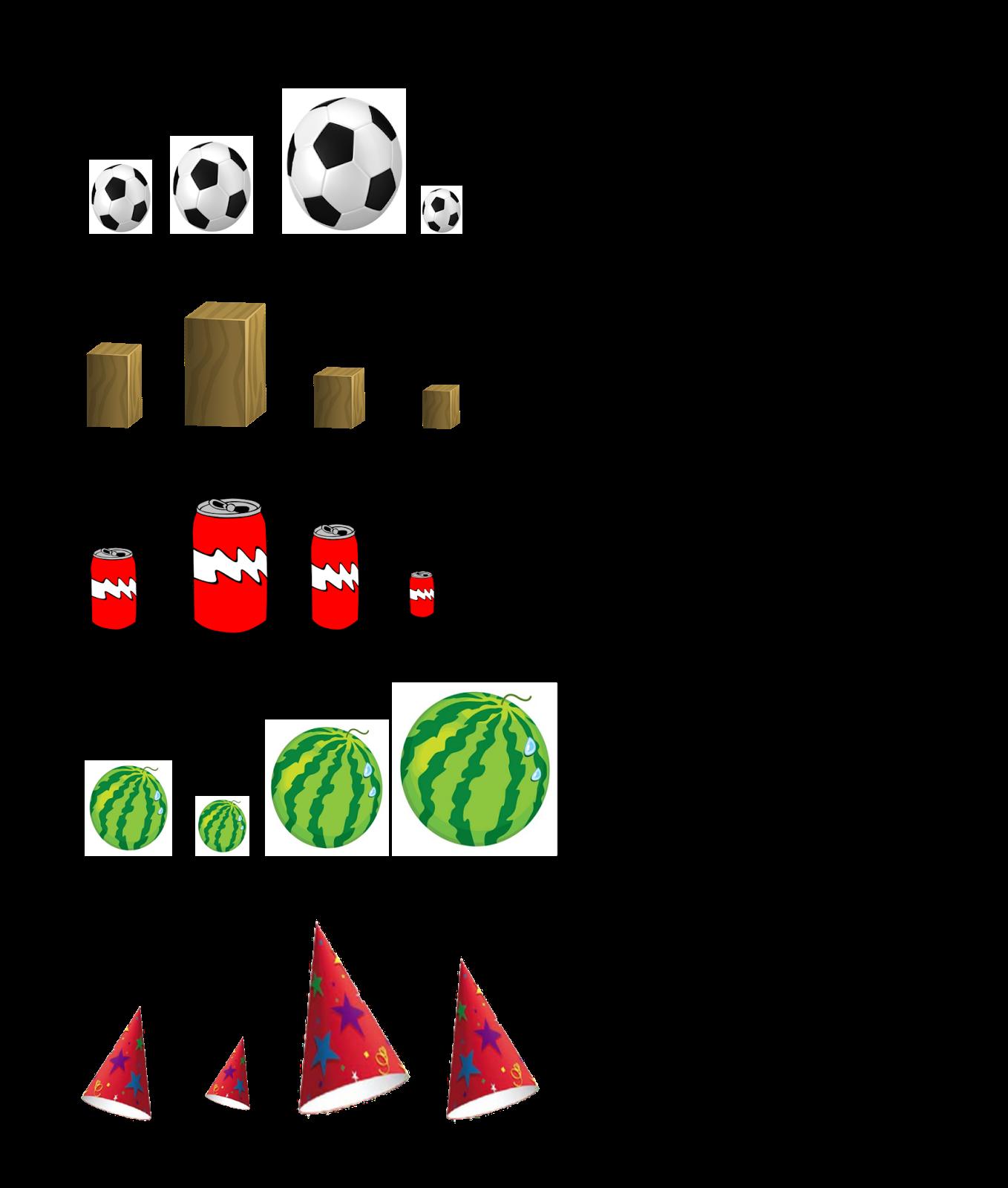 Gambar Soal Matematika Kelas 1 Sd Bab 4 Bangun Ruang Kunci Di Rebanas Rebanas
