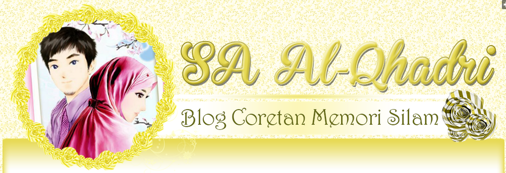 Portfolio, tempahan edit blog murah, tempahan edit/design/customize blog, Tempahan Design Header Blog murah,