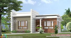 kerala cost low plans square estimated budget under floor feet facilities
