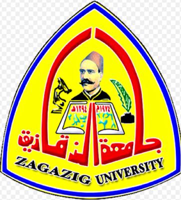 تفاصيل انشاء كلية الطب بمدينة فاقوس لجامعة الزقازيق، وإضافة كلية العلاج الطبيعى لجامعة الزقازيق 2019-2020