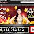 BolaZona Agen Situs Judi Online Deposit Pulsa Online Terpercaya