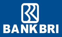 Cara Daftar SMS Banking BRI Melalui ATM