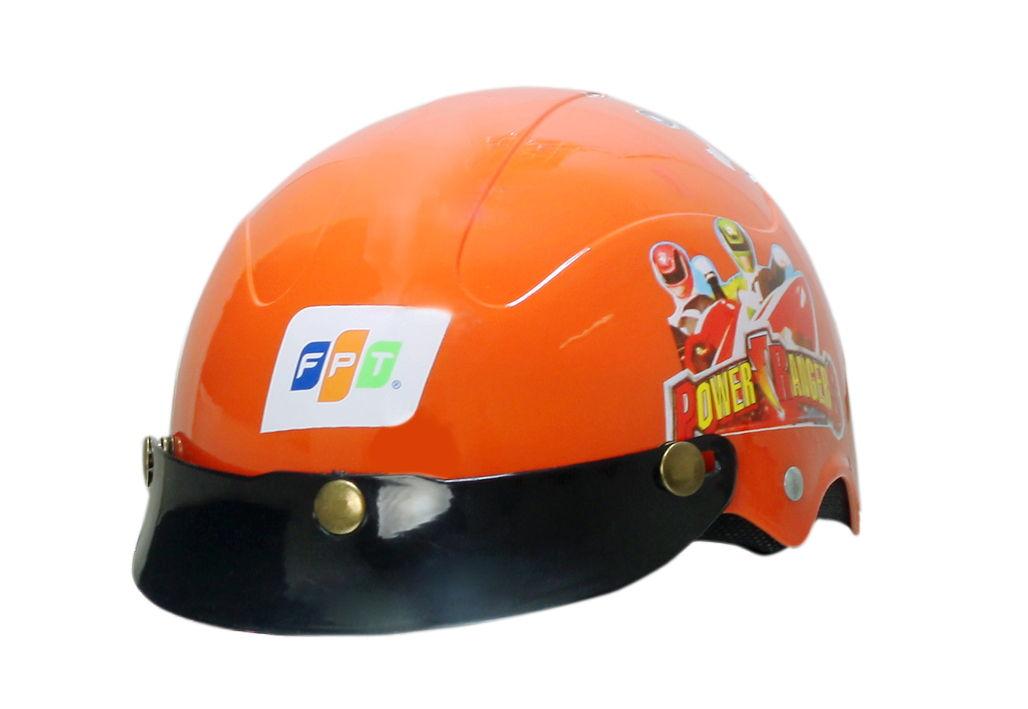 Tang Nong Bao Hiem Tre Em FPT Quan 12 - www.fptquan12.com