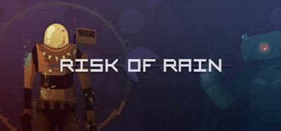 Risk of Rain-GOG