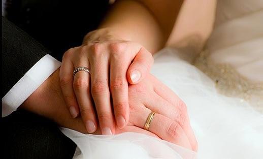 siap-untuk-menikah