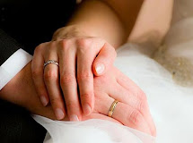 Ini yang Perlu Diperhatikan Sebelum Anda Memutuskan untuk Menikah