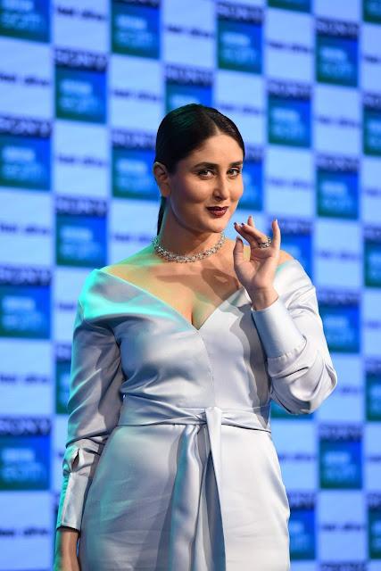 Kareena Kapoor hot images, Kareena Kapoor hot photos, hd mobile wallpapers