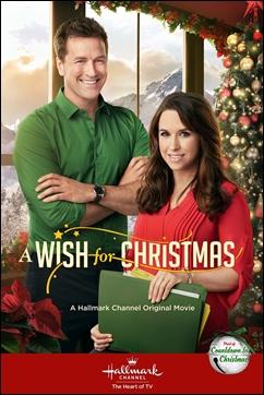 Baixar A Wish For Christmas Dublado Grátis