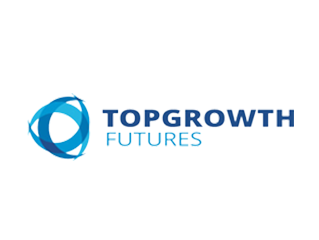 top growth futures