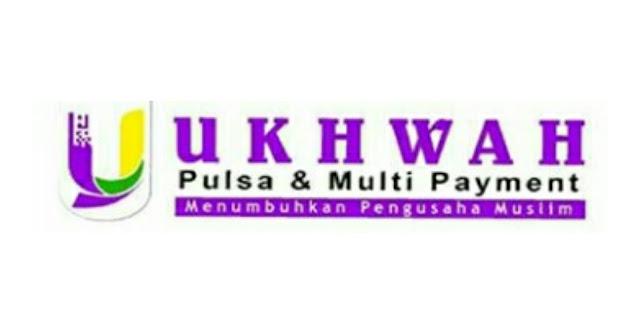 Lowongan Kerja Sumbar UKHWAH Pulsa dan Multi Payment Padang
