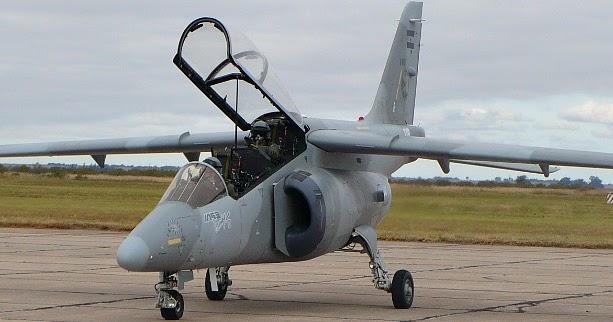 Resultado de imagen para La Fábrica Argentina de Aviones firmó un acuerdo con Airbus para el mantenimiento de la flota de C212