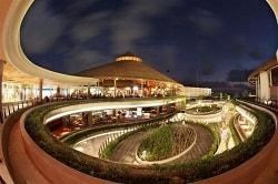 Hotel Harris Resort Kuta dekat dengan Mall Beachwalk