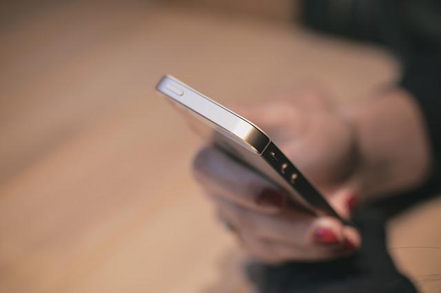Latest whatsapp beta V2.20.70.19 आईफोन के लिए नए फीचर