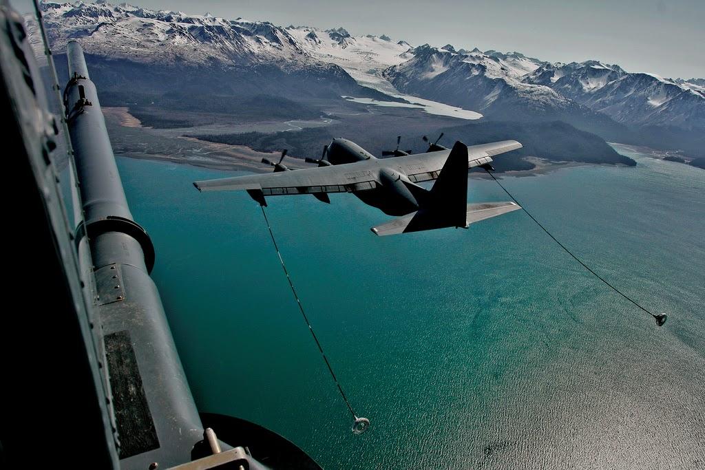 c-130 Herkul 019