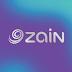 وظائف شاغرة لدى شركة زين الاردن للاتصالات بتاريخ ١-٦-٢٠١٩
