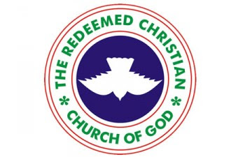 Redeemed Christian Church of God Logo