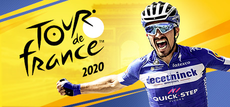 tour-de-france-2020-pc-cover