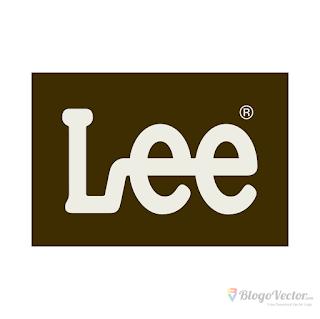 Lee Logo vector (.cdr)