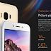 Ini dia , harga dan spesifikasi ASUS ZenFone 3 Max ZC553KL (Snapdragon) !