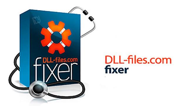 DLL Files تحميل