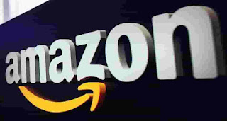 Top Amazon Free Shipping Product Rs 50 (Best Suggestion.)