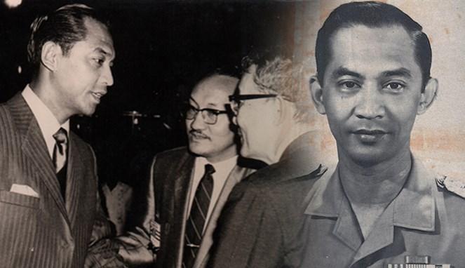 Ali Sadikin, Gubernur DKI Jakarta yang Melegalkan Perjudian