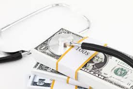 Medicare Settlements