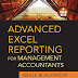 [FREE EBOOK]Advanced Excel Reporting for Management Accountants-Neale Blackwood