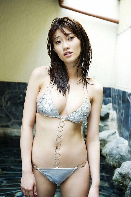 Beautiful cute korean girlfriend pussy play 9