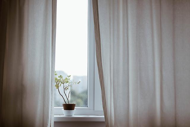 finestra-infissi Bologna