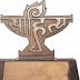 हिन्दी संस्थान ने किया वर्ष 2015 में प्रकाशित पुस्तकों के लेखकों का पुरस्कार के लिए चयन