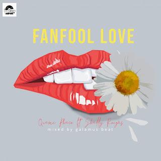 qwame phace,qwame phace funfool love,funfool love by qwame phace,qwame phace funfool love ft shaddy reigns,qwame phace ft shaddy reigns funfool love,fun fool love by qwame phace,qwame phace fun fool love, qwame phace funfool love music download,funfool love mp3 download,funfool love music download,funfool love, download funfool love by qwame phace ft shaddy reigns,shaddy reigns funfool love, shaddy reigns funfool love ft qwame phace, qwame phace music download, qwame phace music,funfool love by qwame face download,kwame phace funfool love,kwame face funfool love, qwame face funfool love,ghana music,ghana songs,ghana music download,download funfool love,download fun fool love,