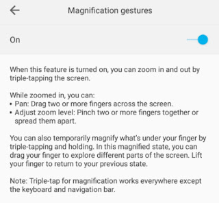 android tips and tricks 2016