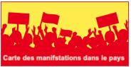https://mobilisations-en-france.cgt.fr/news/map?utm_source=sendinblue&utm_campaign=Newsletter_CGTFR_n115&utm_medium=email