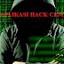 Aplikasi Hack Ceme