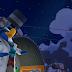 ¡Celebra el Día de la Astronomía con Gary!