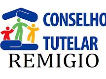 Remígio/PB, Resultado da eleição para o Conselho Tutelar