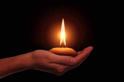 Diwali Deepawali Diya Picture