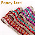 wholesale market of fancy lace india